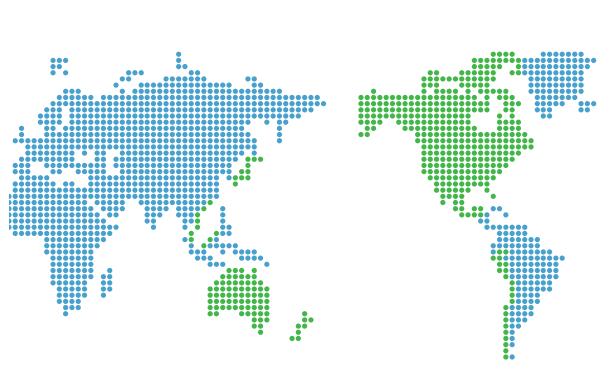 TPP_USTR report