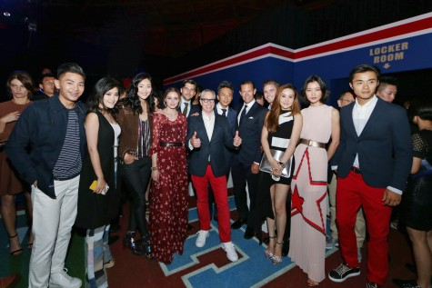 Tommy_Hilfiger_Beijing_Fashion_Show_After_Party_05272015