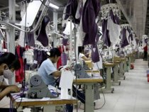 Vietnam Looks to Cut Sourcing Costs to Boost Garment Exports