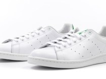 Adidas Sues Skechers for Stan Smith Knock-Offs