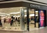 Bebe Stores