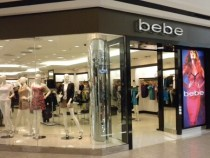Bebe to Close all Stores