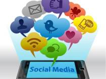 Brandwatch Report: Consumers Control Social Media Engagement WithRetailers
