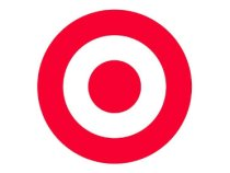 Foot Traffic Propels Target's Q2 Sales