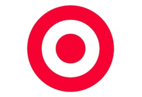 Is Target Amazon's Next Acquisition? One Analyst SaysYes