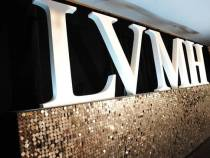 LVMH Implements Internal Carbon Fund