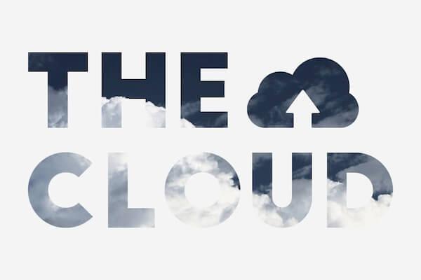cloud_computer