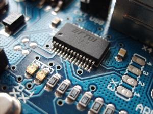 software_technology