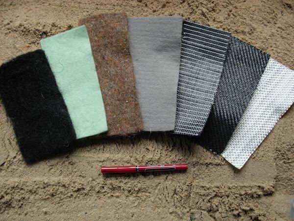 textile_testing_compliance