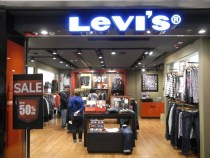NRF: Why Levi's and Academy Sports Apply Analytics to Merchandising