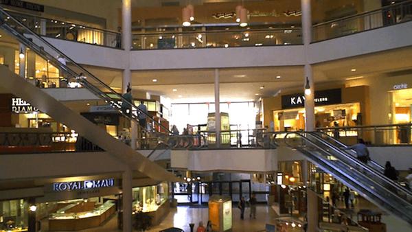 Westfield_mall
