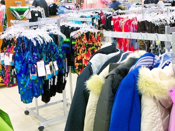 coat_inventory_stock