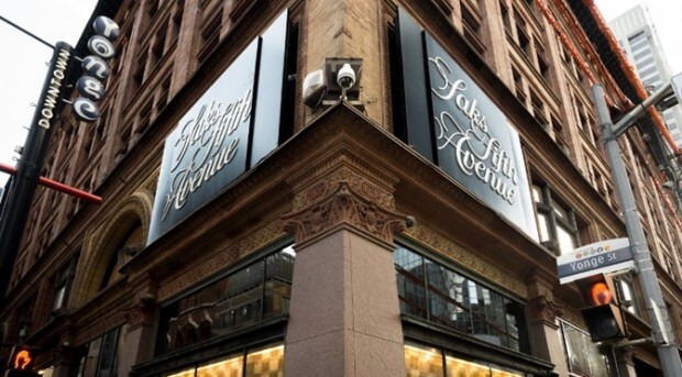 Saks-Canada-Cropped-620x343