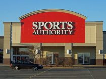 Sports Authority Reaches Deal With Suppliers on Store Closing Sales