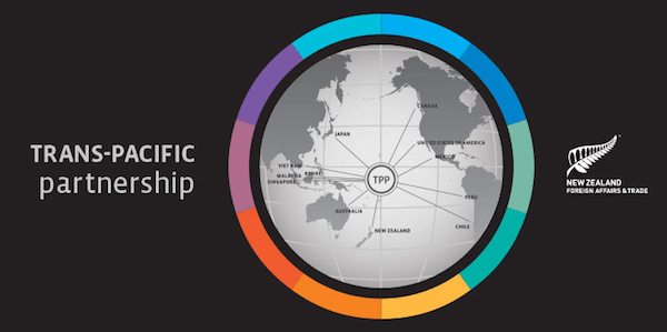 TPP_New Zealand
