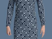 Fashion Software Start-Up Avametric Raises $10.5M