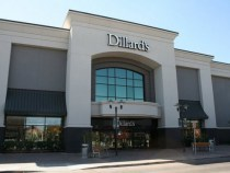 Dillard's Faces Pressure to Monetize its Real Estate