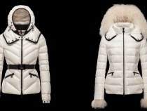 Moncler Adds RFID to its Products to FightCounterfeiting