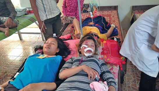 Photo credit: The Phnom Penh Post