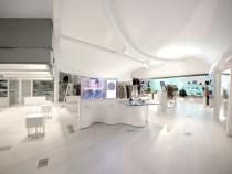 Meet the Century 21 Store of theFuture