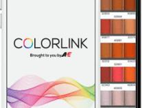 A&E Launches Color Identification MobileApp