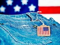 NCTO Looks to Ramp up Made in USA Promotion With New TextilesWebsite