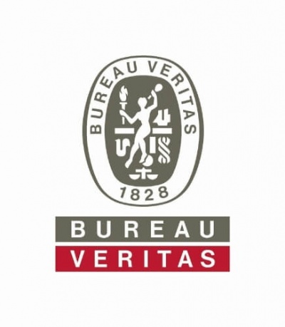 Photo: Courtesy of Bureau Veritas Consumer Products Services