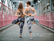 RBX Active, RetailNext to Open Brick-And-Mortar Stores
