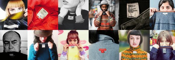 Photo: Courtesy of Fashion Revolution