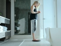 Li & Fung: Activewear Brands Will DominateWearables