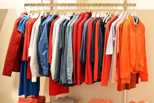 shopping retail pixabay