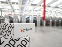 Why Amazon Should Worry About Zalando's Private-Label Push