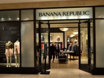 New York & Company to Close Up to 26 Stores; Banana Republic Still Bruising Gap