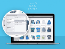 Edited Debuts Software to Help Retailers Tap into Activewear Market