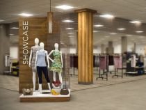 Sears Elevates Apparel Offering With New Brands Launch
