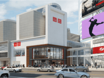 Uniqlo to Open First Stores in Canada