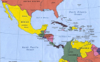 Sourcing in Central America Ramps Up in Line with Need for Shortened Supply Chains