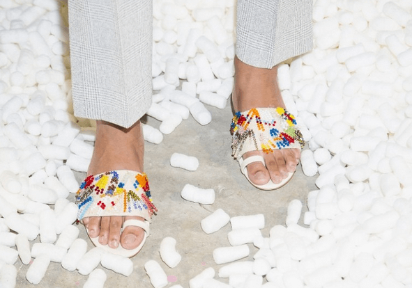 designers-used-over-575000-swarovski-crystals-for-nyfw