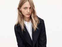 Zara Launches Sustainable Apparel Collection