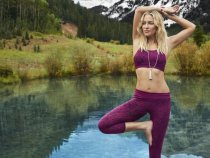 CFDA and Fabletics Partner for Fashion Targets Breast Cancer
