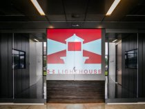 Under Armour Lighthouse Facility Features Lectra Technology