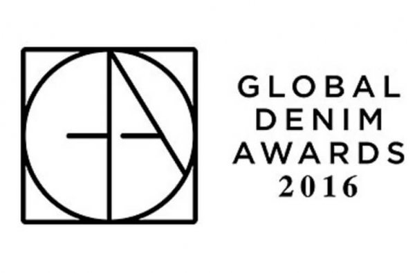 global-denim-awards-logo