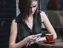 BCG: Most Luxury Shoppers Want Omnichannel Experiences
