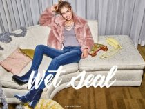Gordon Brothers Wins Bid for Wet Seal