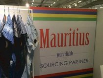 Mauritius Institutes Air Freight Rebate to Europe