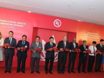 UL Opens Consumer Product Testing Laboratory in Vietnam