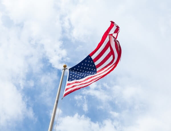 american-flag-600x460