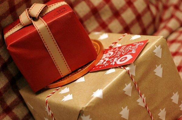 christmas-holiday-present
