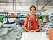 Patagonia to Manufacture a Third of Its Products at Fair Trade Factories by Fall 2017