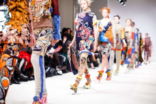 fashion and apparel unsplash